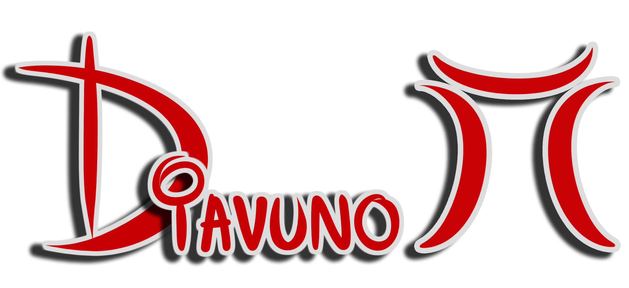 Diavuno IT Service